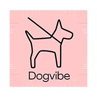 Dogvibe Partner