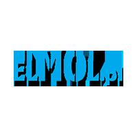 Elmol Partner