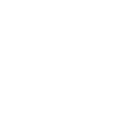 Eyyo biale logo