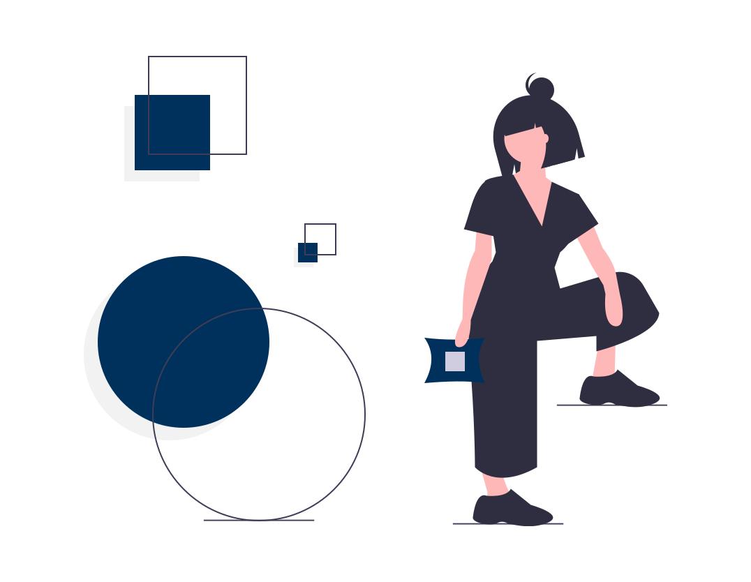 Projektowanie graficzne - logotypy
