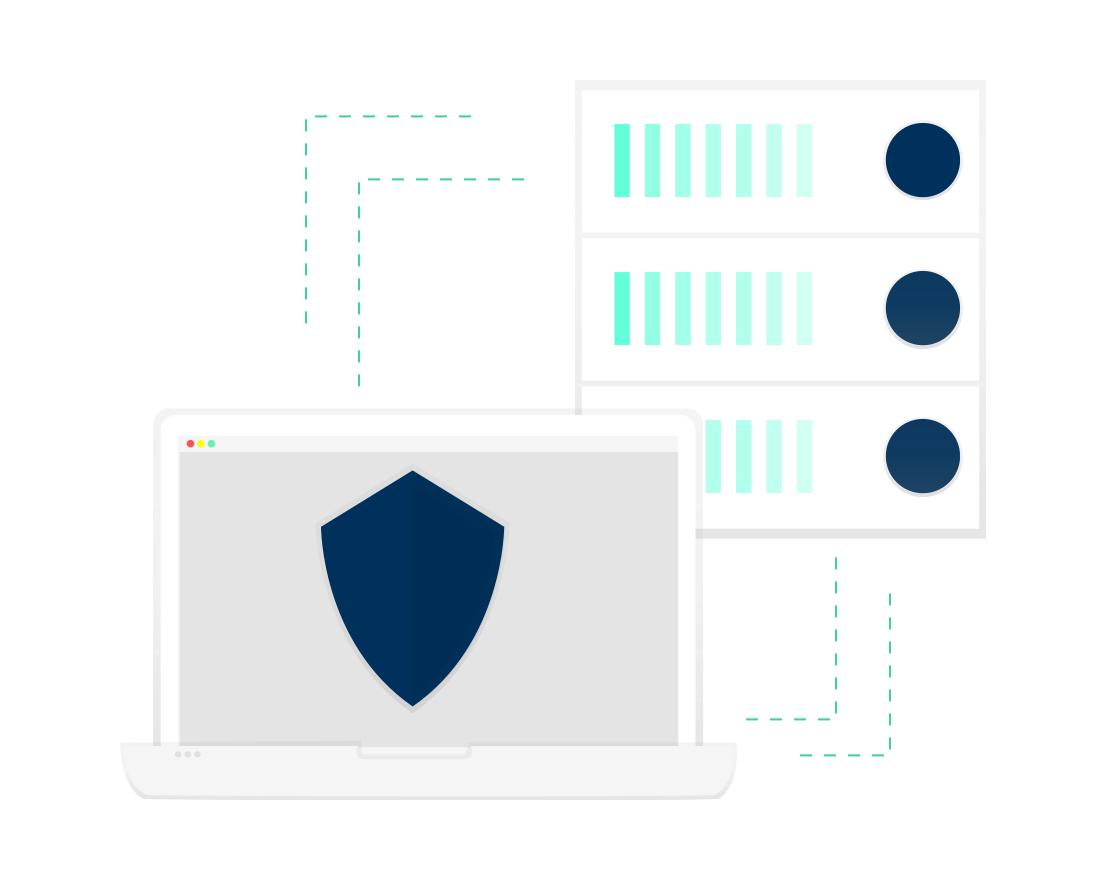 Strony internetowe - Bezpieczeństwo